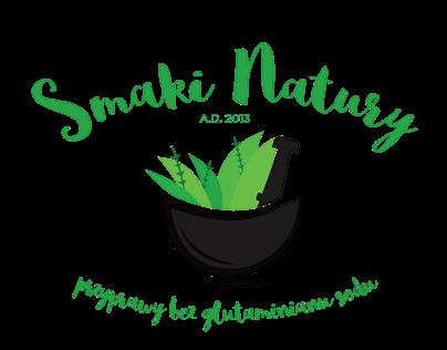 Smaki Natury