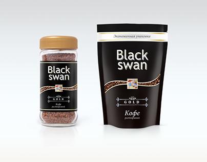 Black Swan Coffee