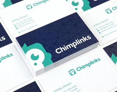 Chimplinks