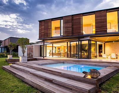 UMHLANGA HOUSE #2