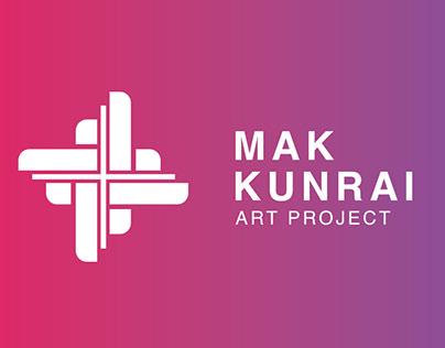 Makkunrai Art Project