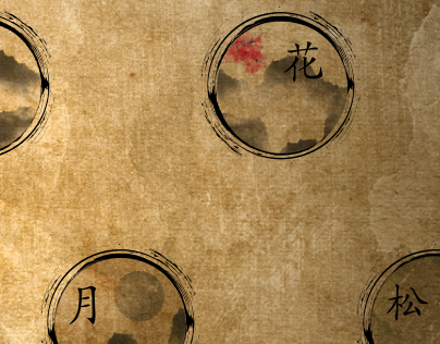 A Design Concept for Chinese Character Learning