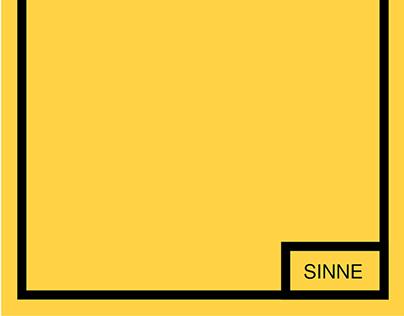 Gallery Sinne / Pro Artibus Foundation