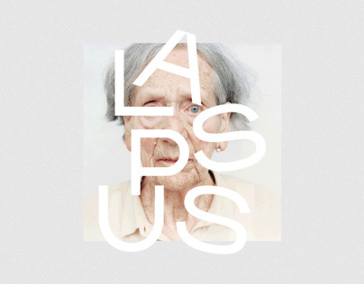 LAPSUS - Alzheimer's Project (Peter Granser Collab)