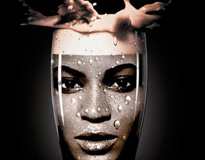 Negra Modelo Cover
