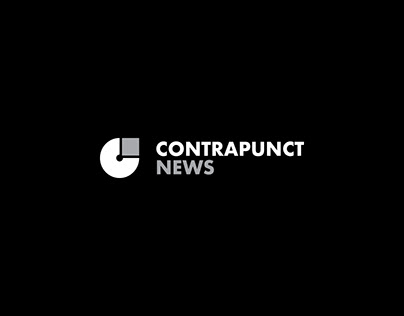 Contrapunct News
