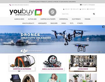 youbuyonline.com.au