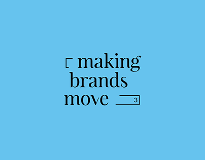 Making Brands Move - Whispir Rebrand