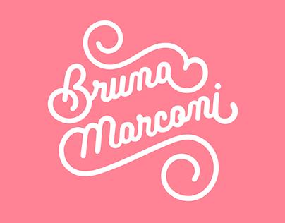 Bruna Marconi