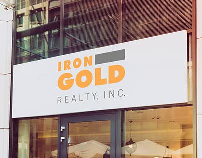 Realty Branding