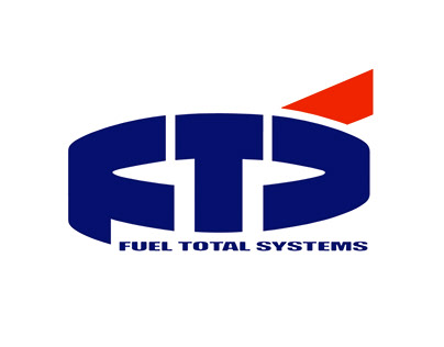 Fuel Total System
