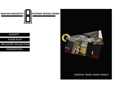 Commercial Educational project-3