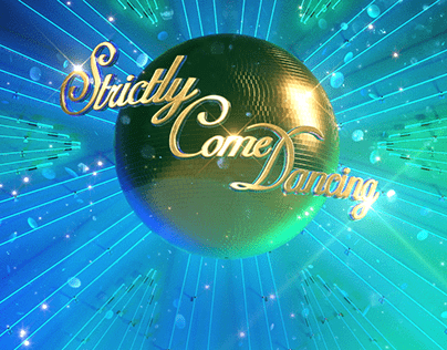 Strictly Launch 2020