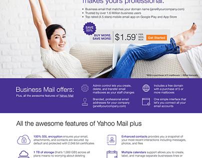 Aabaco Small Business - Yahoo.com