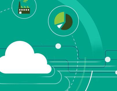 Video – enterprise cloud