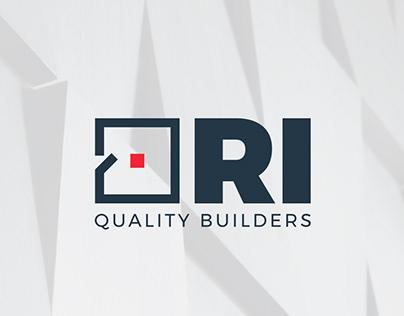 ORI · Quality Builders