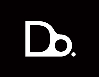 Do. Logo