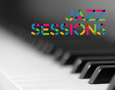 Jazz Sessions 2014
