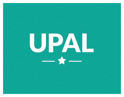 Upal payment gateway