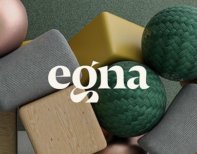 Egna pt. 1