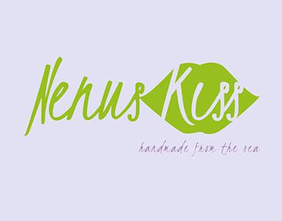 Branding Nenuskiss