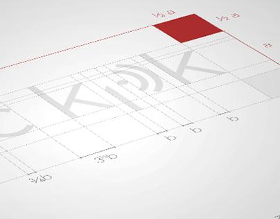 Sieć KPK / logo for National Contact Point