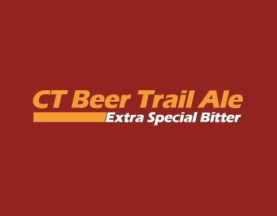 CT Beer Trail Ale