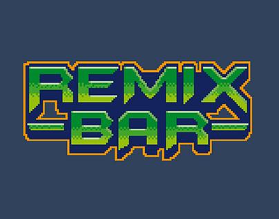 Remix Bar