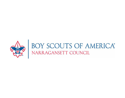 Narragansett Council - Boy Scouts of America