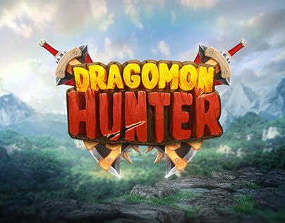 Dragomon Hunter, 2015