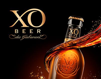 XO Beer