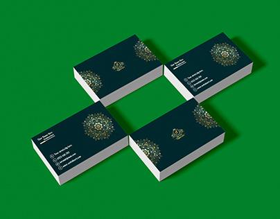 Business card design,Business card.