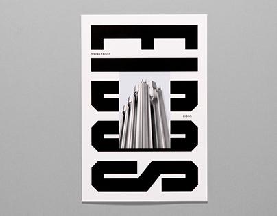 EIDOS – A transmedia project