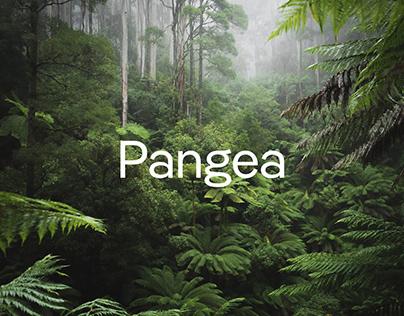 Pangea™