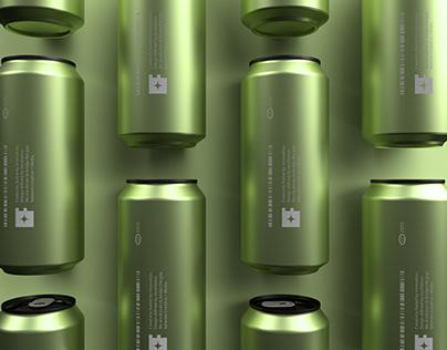 Creative Fuel: Green