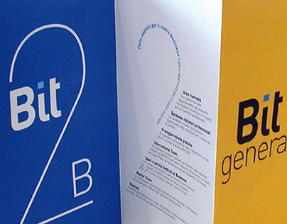BIT: International Tourism Exchange
