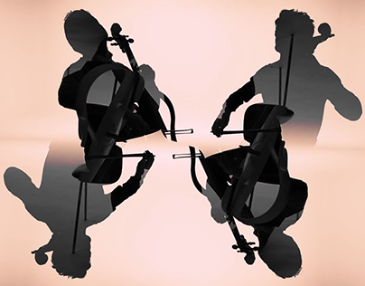 Video 2CELLOS | TheLuxer.com