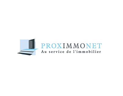 PROXIMMONET