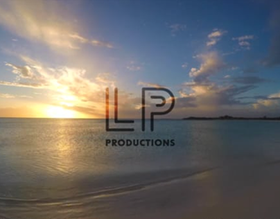 HD & 4K Stock Footage Collection - Places