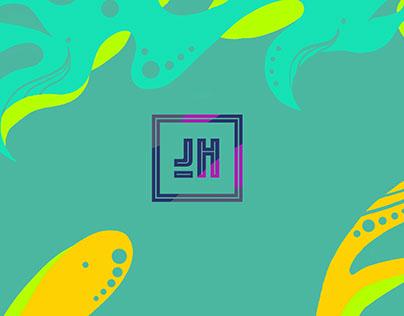 J Hearsh & Co.