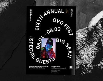 OVO FEST'15