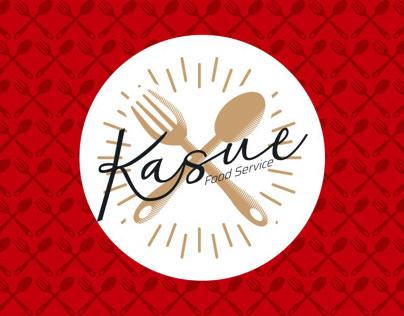 Kasue - Food service
