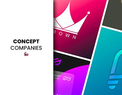 Concept Companies