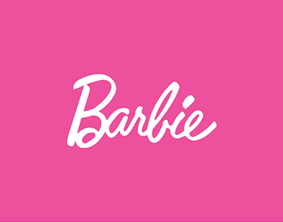 ADVERTISING | Barbie