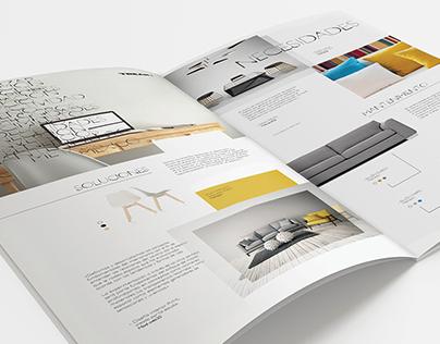 Treah· Diseño