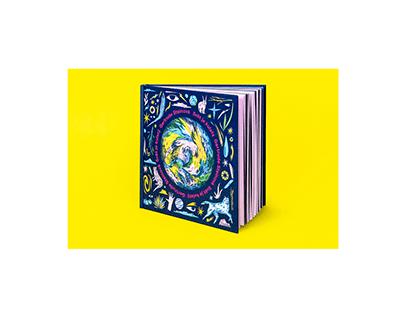 Gertrude Stein: The World is Round – book