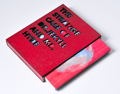 Projeto visual para livro / book visual project