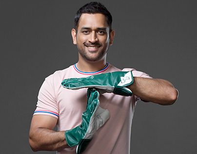 Cars24 Dhoni Review System Campaign