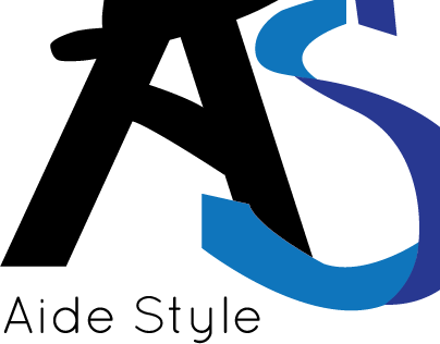 Aide Style App