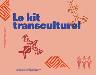 Transcultural Kit